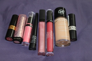 How toxic are Revlon products?  Pic by www.somethingtoconsiderblog.com