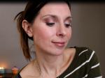 Natural, Everyday Makeup ft. MAC MagneticNudes